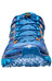 La Sportiva Helios 2.0 Trailrunning Shoes Men blue/flame